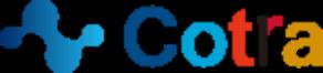 Cotra_logo